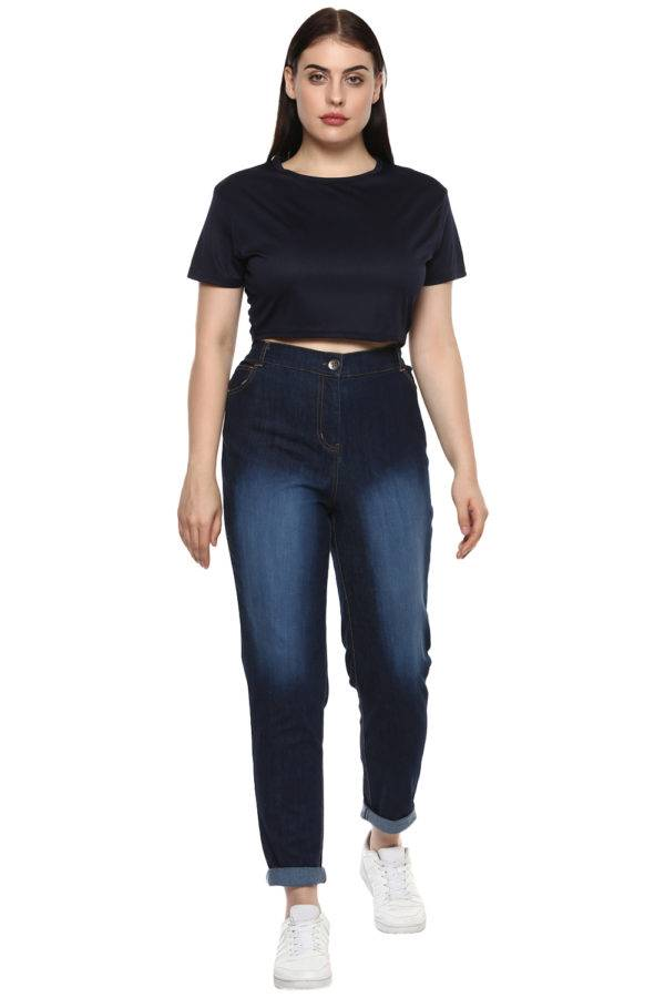 plus_size_stretchable_crop_top_lastinch_western_clothing_brand_6