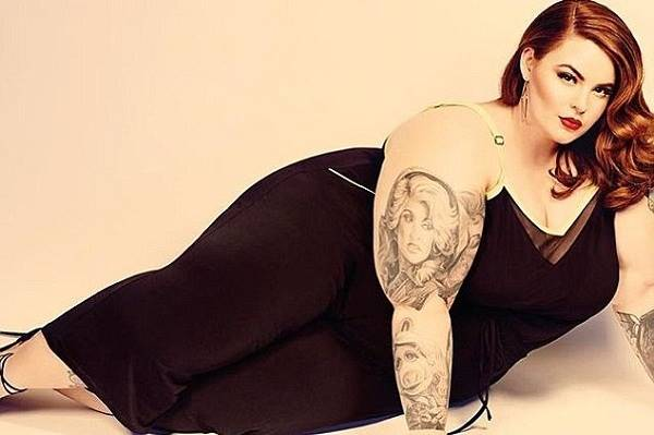 tess_holliday_plus_size_model_lastinch_blog_featured_image