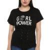 Girl Power Tshirt7