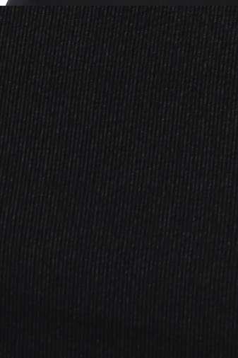 Flexfit Black Jegging-7