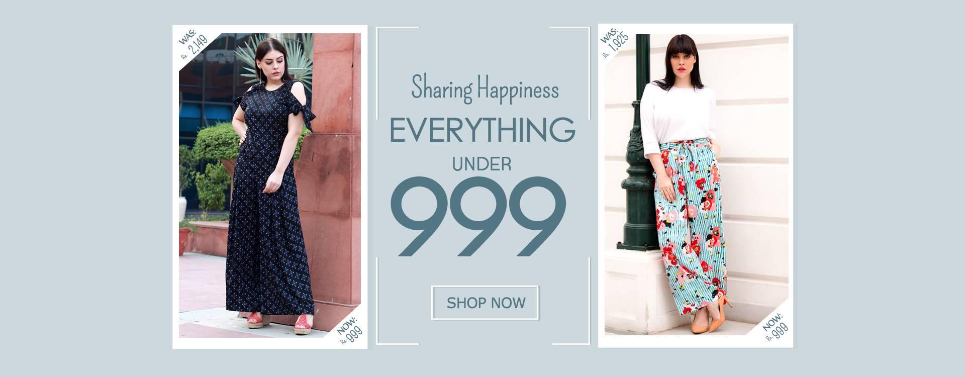 bottoms-trouser-palazzo-saree-under999