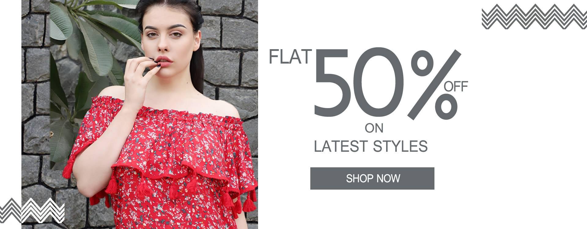flat50on-new