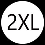 20/2XL