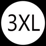 22/3XL
