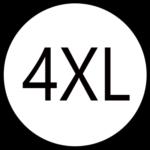 24/4XL
