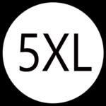 26/5XL