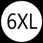 28/6XL