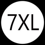 30/7XL