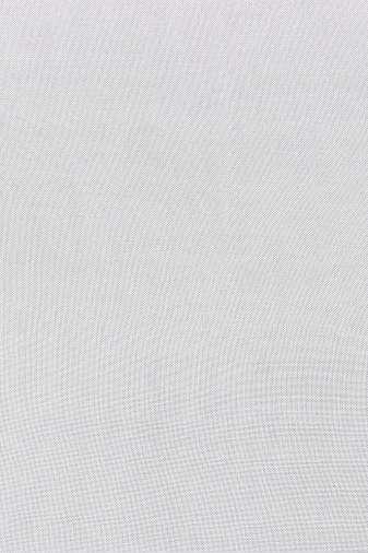 Plus Size Grey Flared Dress-7