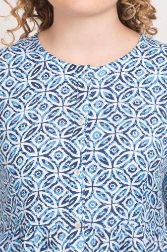 Long Shirt Dress1
