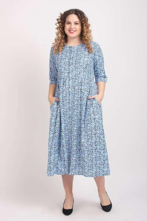 Long Shirt Dress3