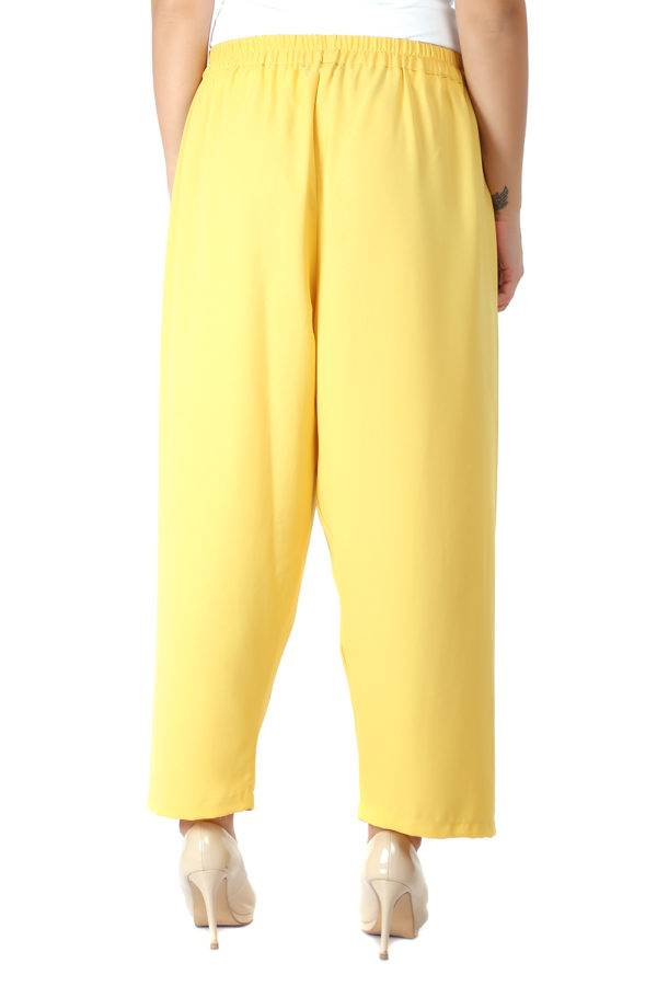 yellow palazo2