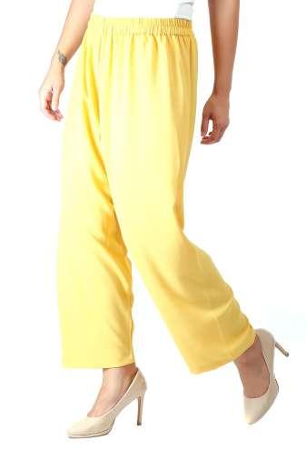 yellow palazo3