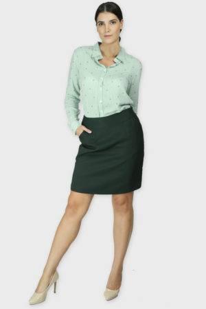 bottlegreen-skirt1