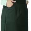 bottlegreen-skirt (2)