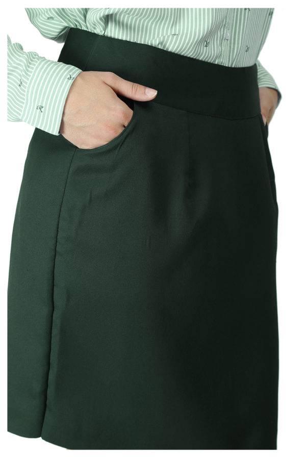 bottlegreen-skirt2
