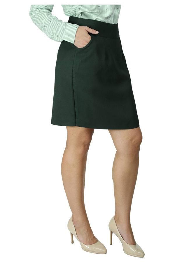 bottlegreen-skirt3