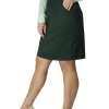 bottlegreen-skirt (4)