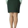 bottlegreen-skirt (5)