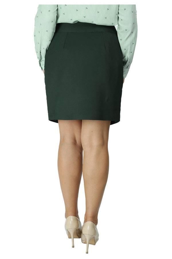 bottlegreen-skirt5