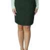bottlegreen-skirt (6)