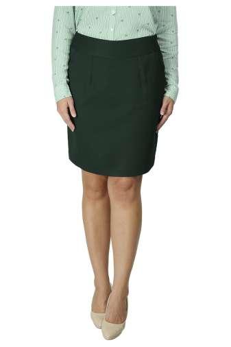 bottlegreen-skirt6