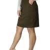 olive skirt (3)