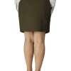 olive skirt (4)