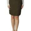 olive skirt (5)