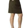 olive skirt (6)