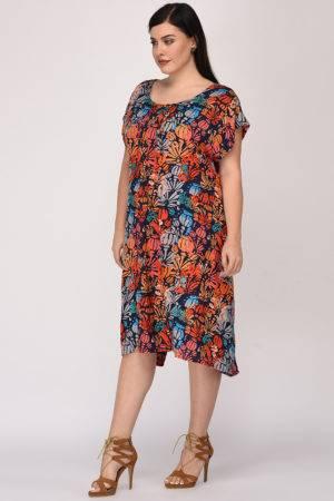 Freestyle Dress2