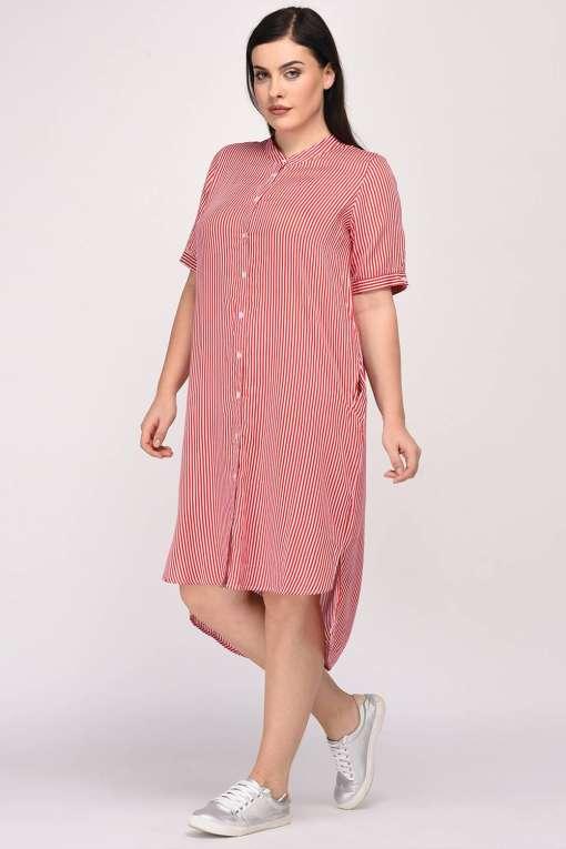Shirt Dress4
