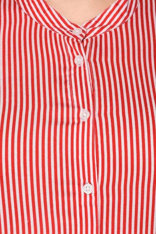 Shirt Dress6