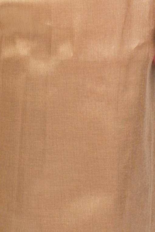 Golden Tissue Palazzo 3