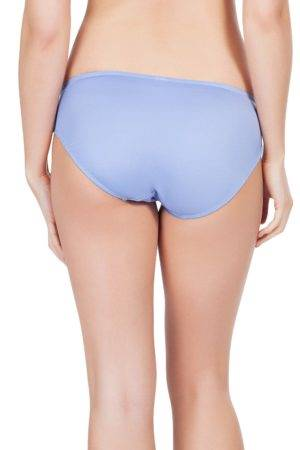 Casey_WireBra2802_Brief2803_Blue_back2