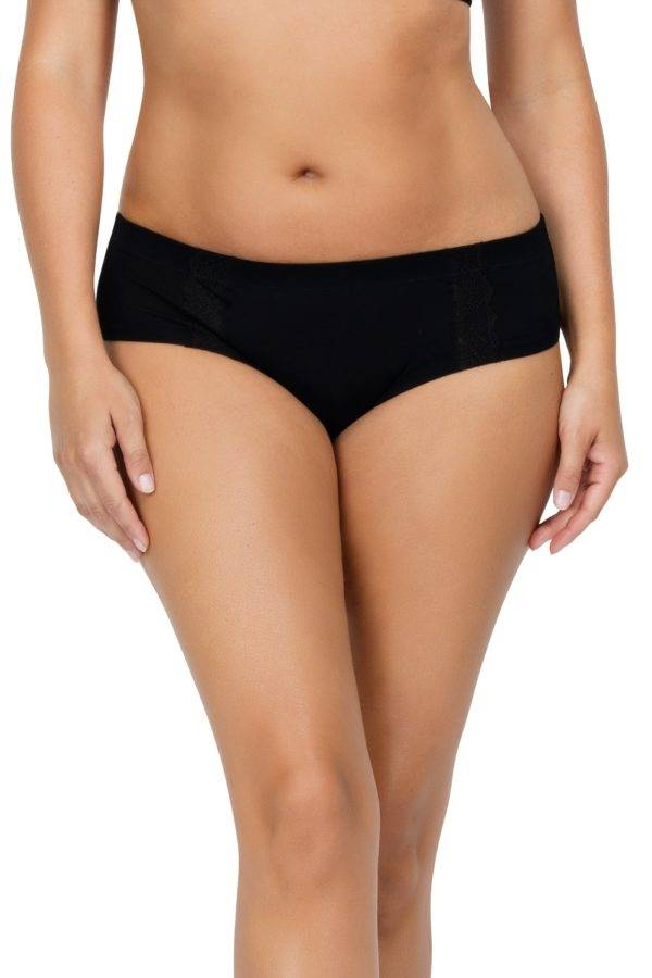 Dalis_BraletteP5641_HipsterP5645_Black_Front.2