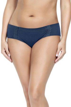 Dalis_BraletteP5641_HipsterP5645_NavyBlue_Front.2