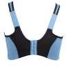 PARFAIT_ParfaitActive_SportsBraP5541_InfinityBlue_Back2