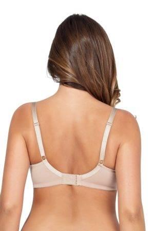 Tess_UnlinedWireBraP5022_Bikini_Bare_Back.1