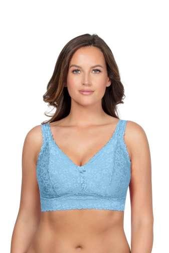 Adriana_LaceBraletteP5482_BikiniP5483_SkyBlue_Front.1
