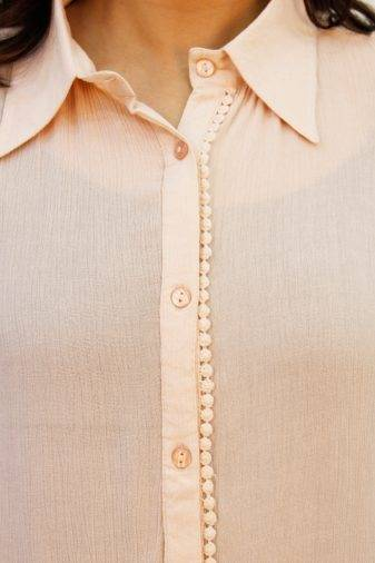 blush pink long shirt5