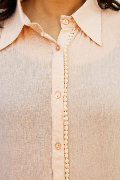 blush pink long shirt5