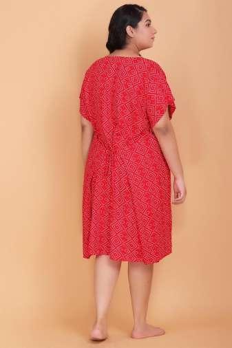 Freestyle Dress